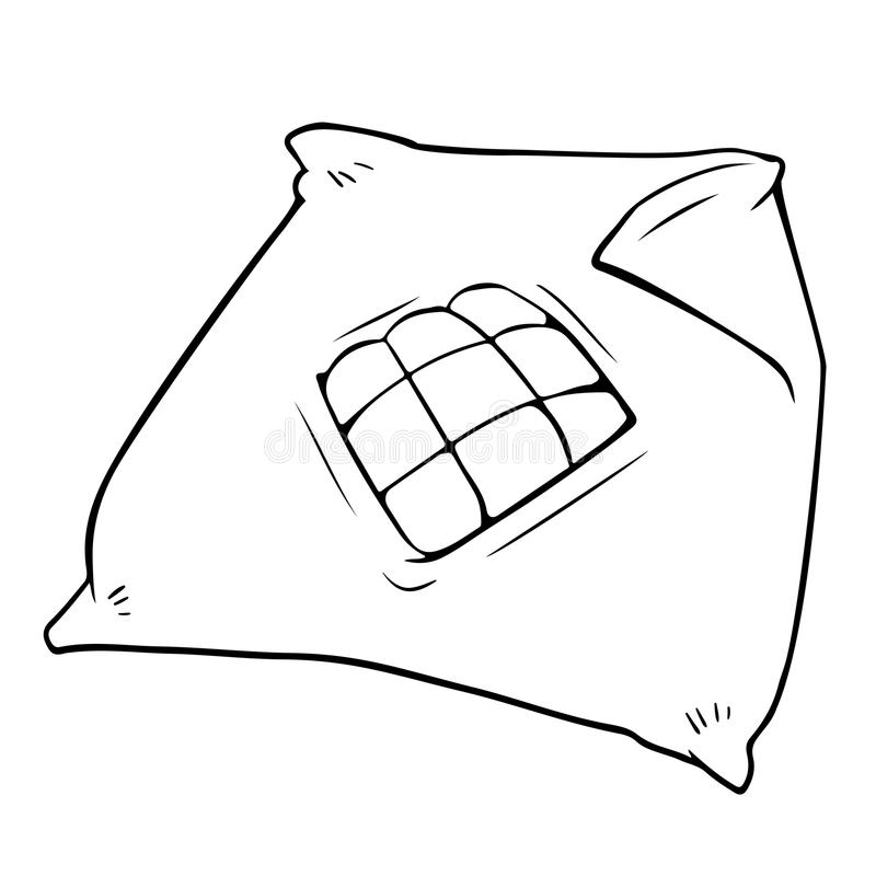 именуют раскраска одеяло для ванюши фото ниже