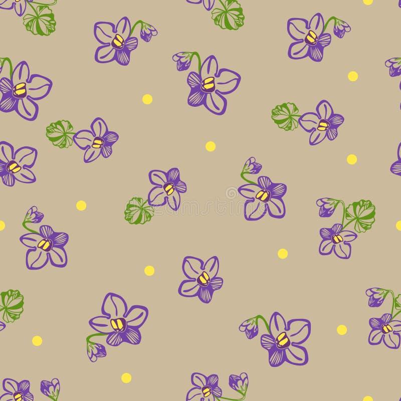 Крышка 2 цветка стоковые изображения