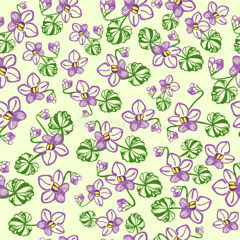Крышка цветка стоковая фотография