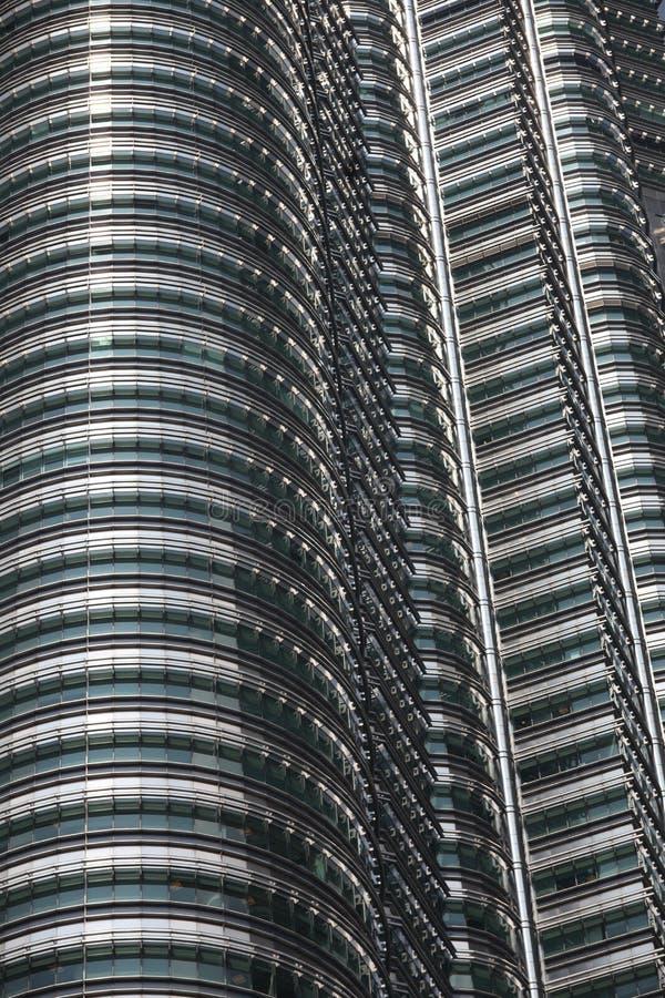 Куала Лумпур стоковые изображения