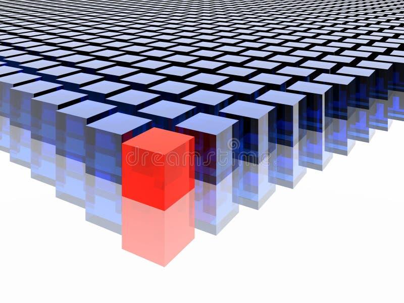 кубики бесплатная иллюстрация
