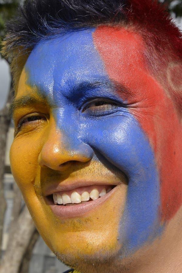Download Кубок мира редакционное стоковое изображение. изображение насчитывающей поле - 41660509