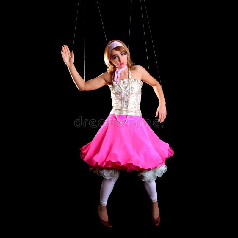 кукла стоковое фото rf
