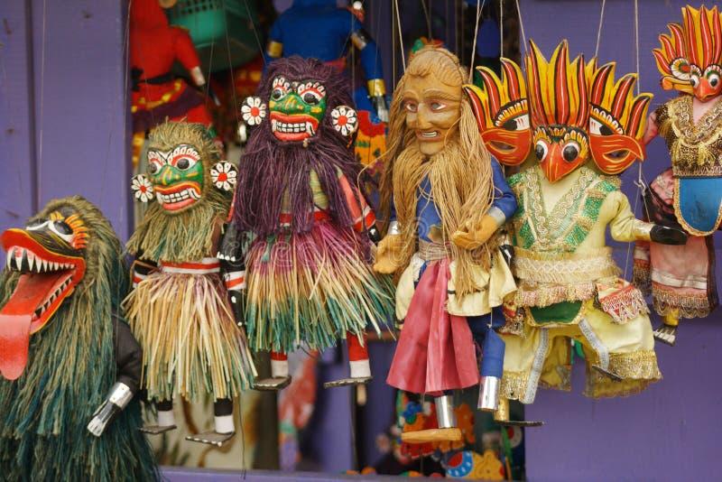 куклы стоковые изображения rf
