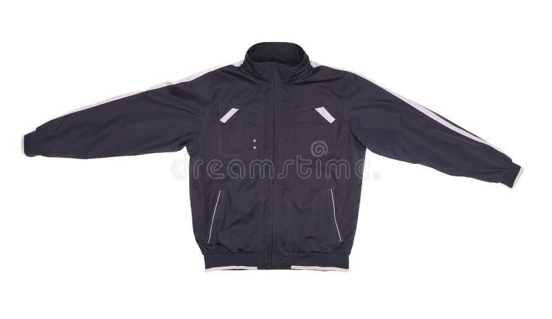 Куртка спорта людей стоковые фото