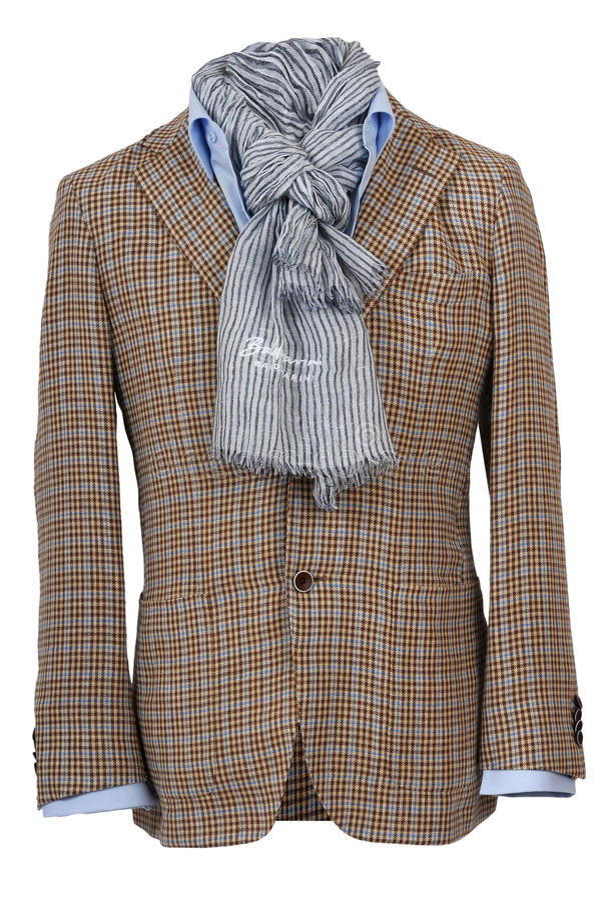 куртка стоковое изображение rf