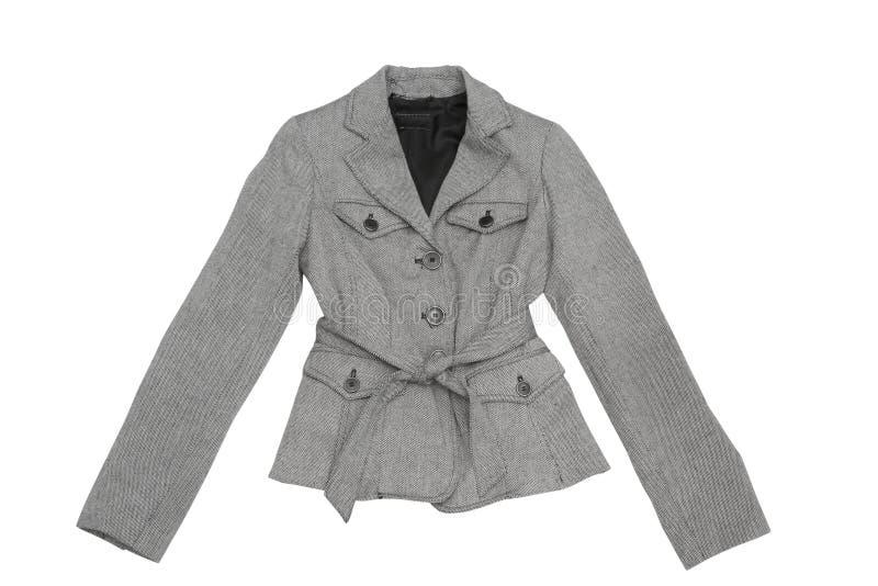 куртка стоковые изображения