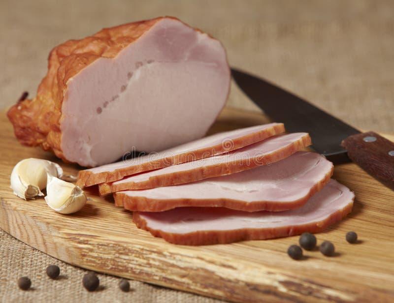 курят мясо, котор стоковые изображения rf