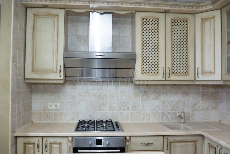кухня Бесплатные Стоковые Фото