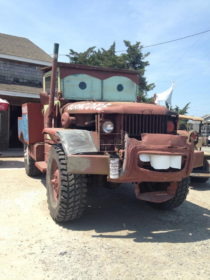 Кудель Mater стоковые фото