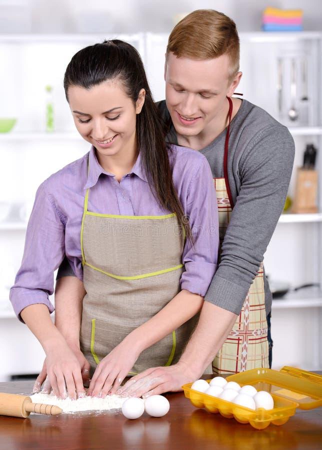 Кулинария стоковые изображения rf