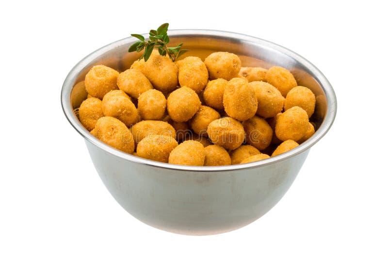 Download Кудрявый арахис стоковое изображение. изображение насчитывающей зерна - 40591801