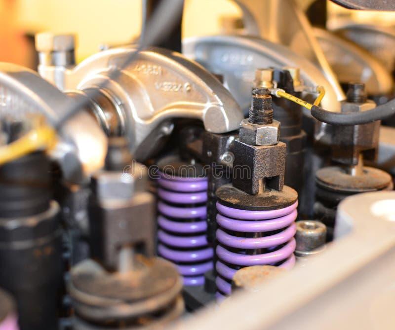 Клапан стоковые фото