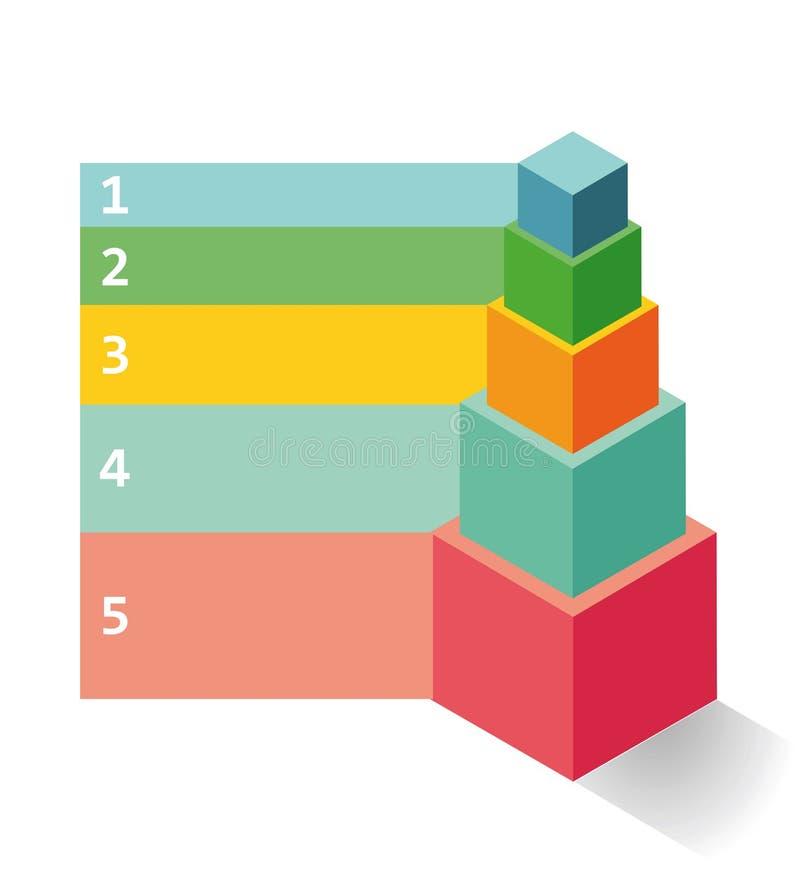 Download Классифицировать энергии Infographic Иллюстрация вектора - иллюстрации насчитывающей иллюстрация, парней: 40577022