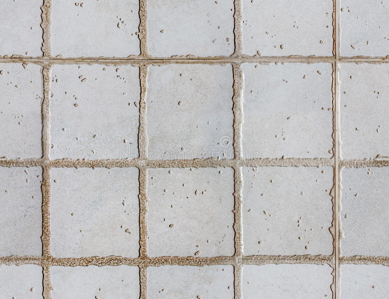 Классическая текстура плиточного пола безшовная стоковое фото rf