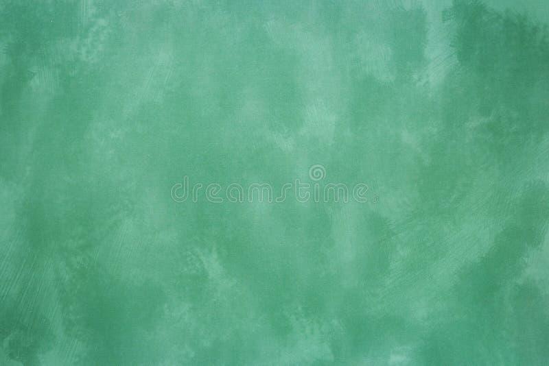 Классн классный Grunge зеленое бесплатная иллюстрация