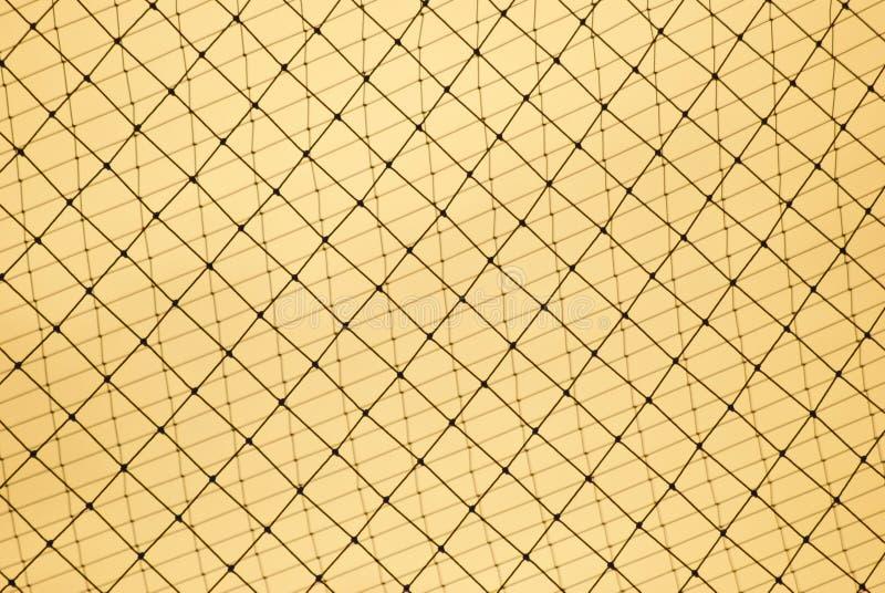 Download Клетка стоковое изображение. изображение насчитывающей цепь - 33736163