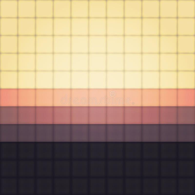 Download К моде иллюстрация вектора. иллюстрации насчитывающей уговариваний - 33739019