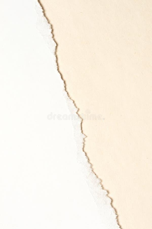 Клочковатые части стоковое изображение rf