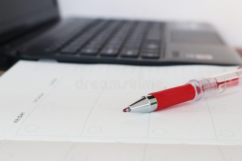 Ключевая доска текстуры предпосылки для тетради компьютера стоковое фото