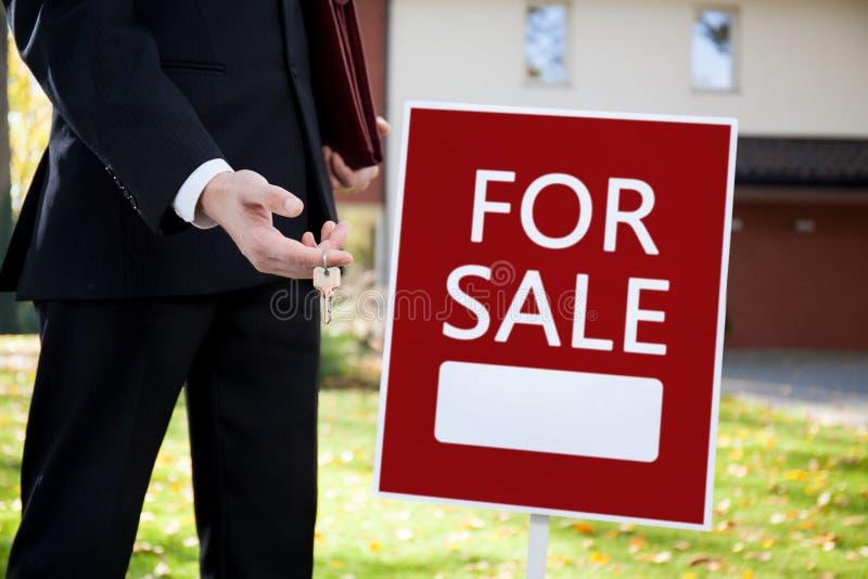 Ключи, который нужно самонавести для продажи стоковые изображения rf