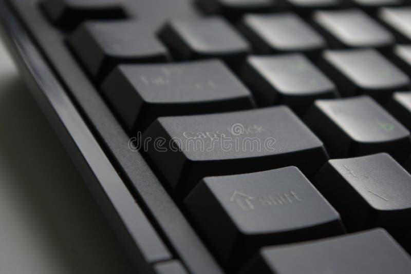 ключи 2 стоковые изображения rf