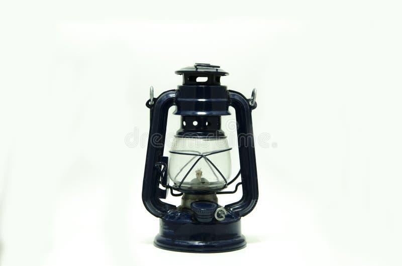 Лампа газа стоковые фотографии rf