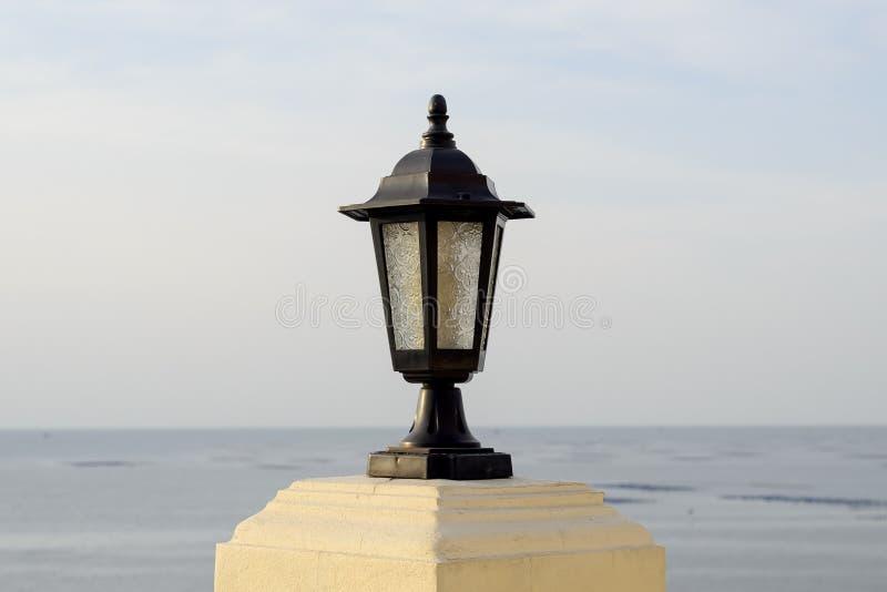 Лампы стоковые изображения rf