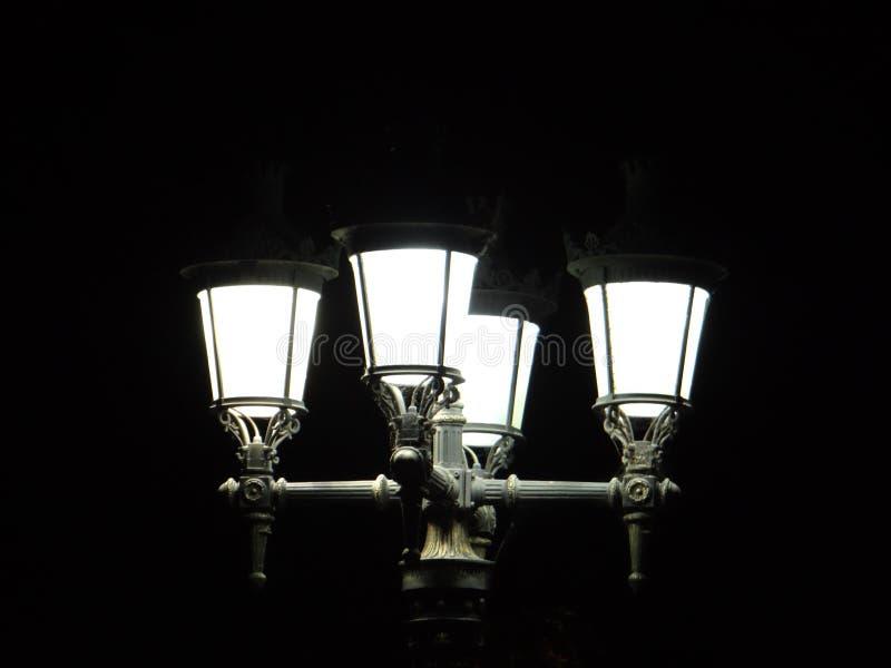 Лампы стоковые изображения