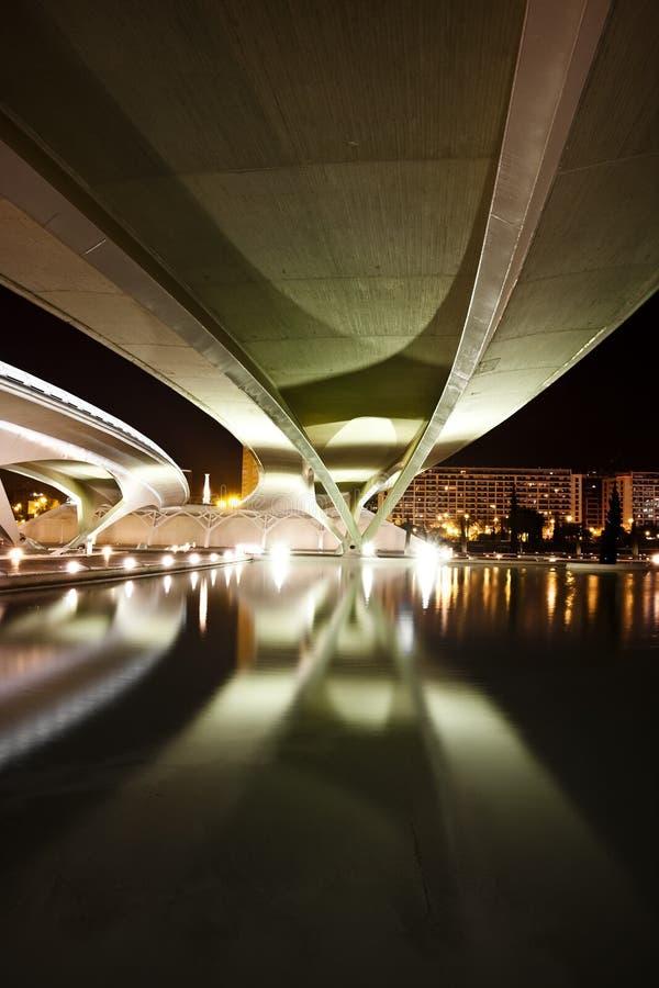 ландшафт урбанский стоковые изображения