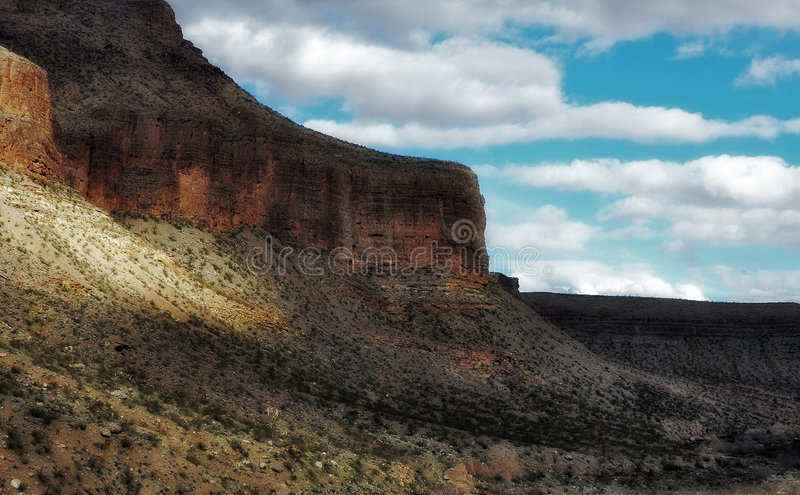 ландшафт 2 стоковые изображения rf