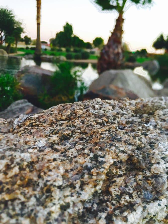 Ландшафт природы Аризоны другие стоковое фото