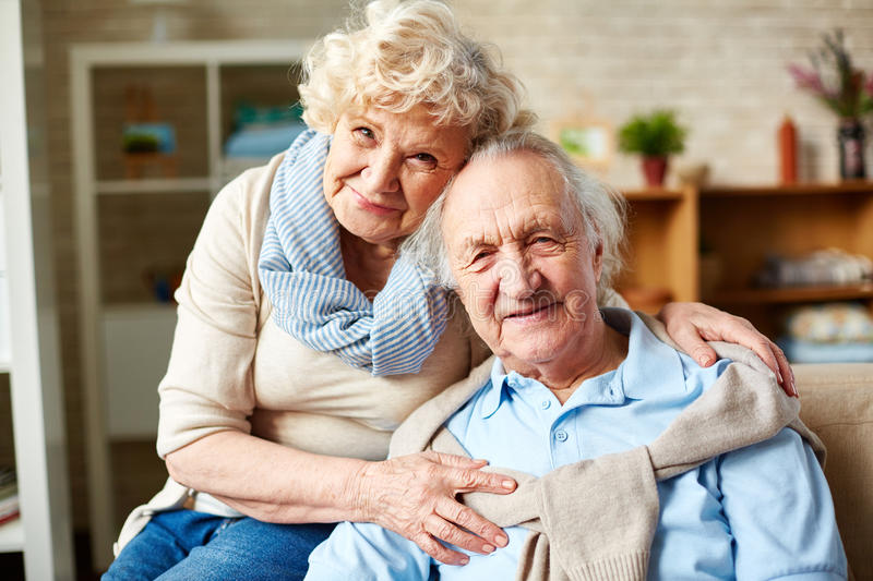 Most Reliable Senior Online Dating Sites In Africa