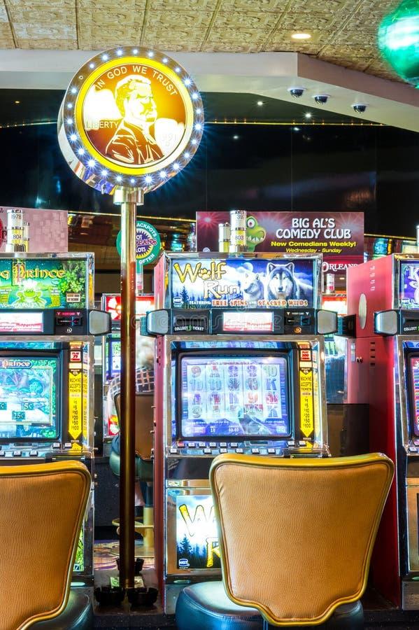 Лас вегас сша игровые автоматы java игровые автоматы гараж