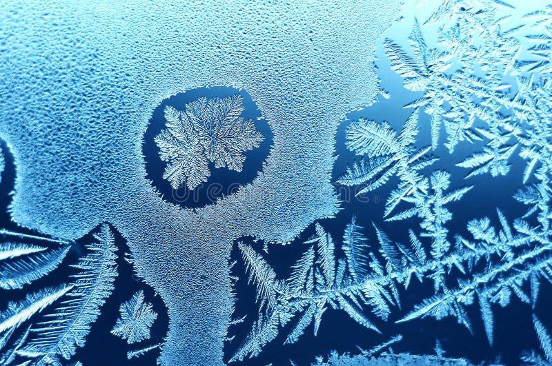 ледяной остров стоковая фотография rf
