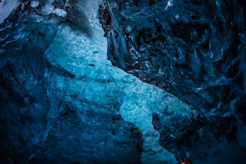 Лед стоковое фото