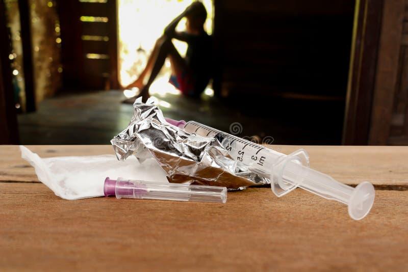 Лекарство, стоковые фотографии rf