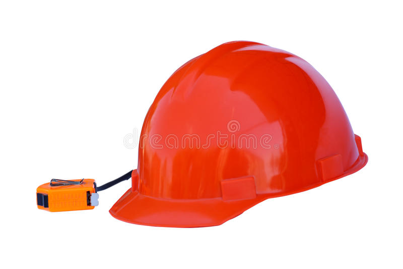 лента измерения шлема конструкции стоковое фото rf