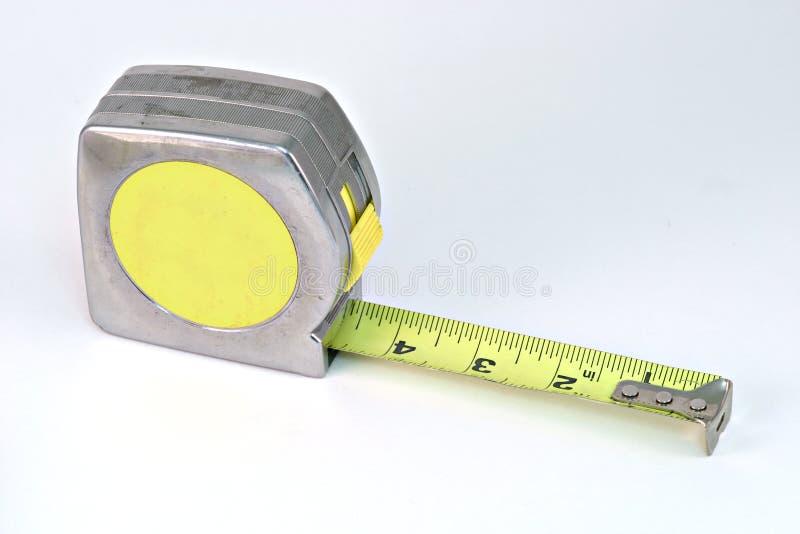 лента измерения стоковые фото