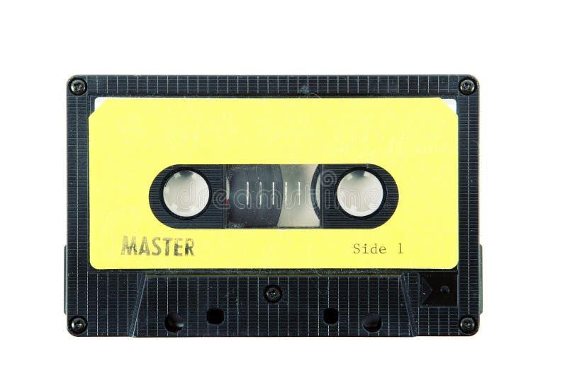 лента кассеты стоковые фотографии rf