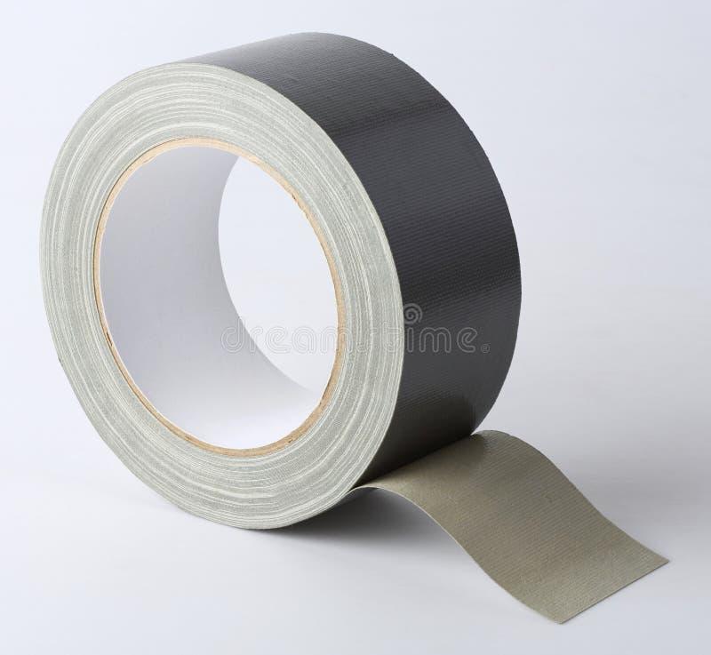 Лента ткани Стоковое Изображение RF