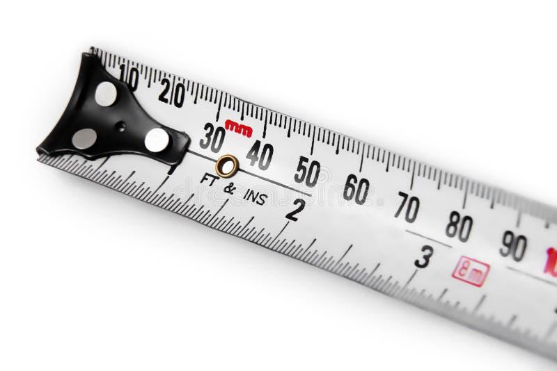 лента 1 измерения стоковые изображения rf