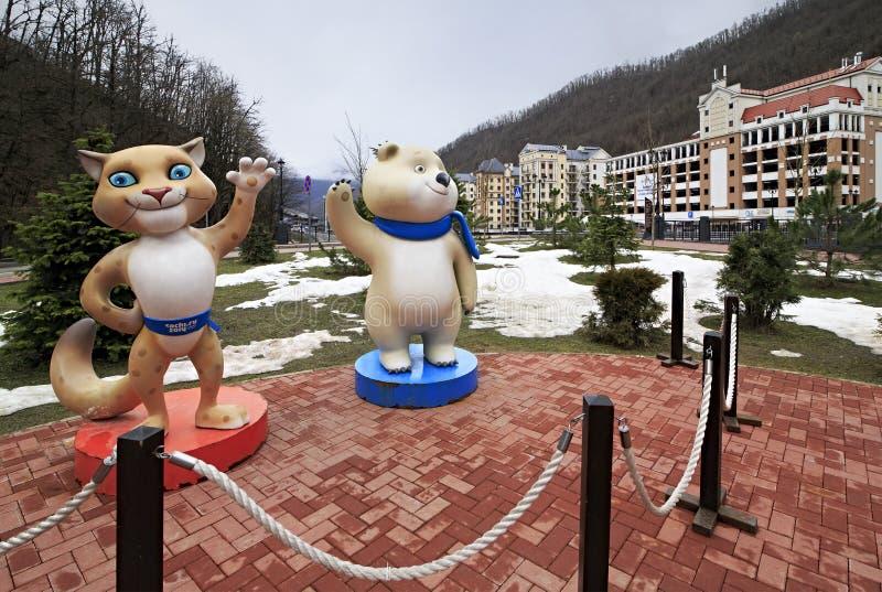 линейке уаза сочи олимпийские фигуры фото шипиловской улицы, небольшом