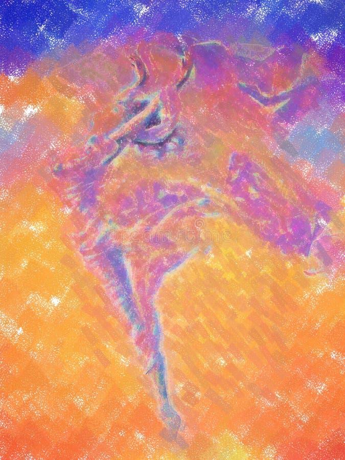 летание бесплатная иллюстрация