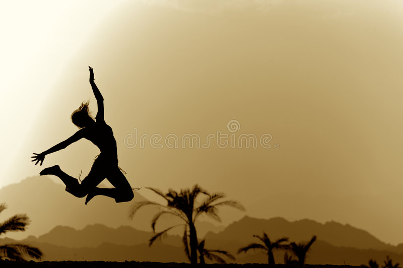 летать тропический стоковое изображение rf