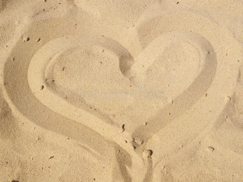 лето влюбленности