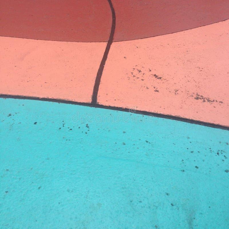 Лето в Орландо стоковые фотографии rf
