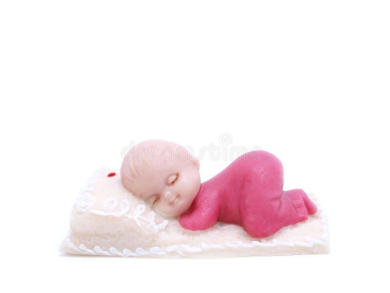 ливень младенца стоковое фото rf