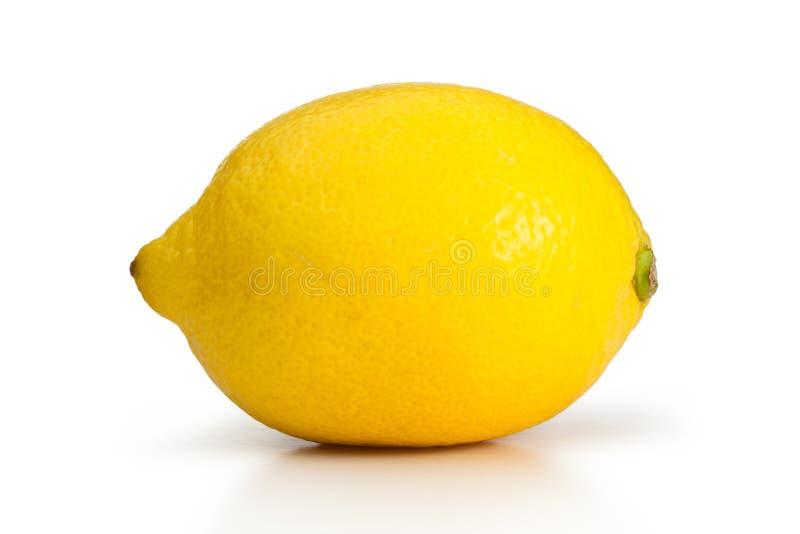 лимонножелто стоковые изображения rf