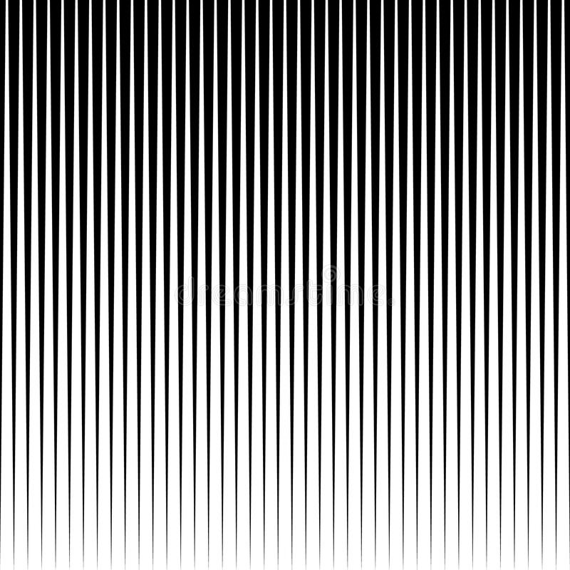 Download Линии абстрактная текстура вертикали параллельные Иллюстрация вектора - иллюстрации насчитывающей черный, линейно: 81800286